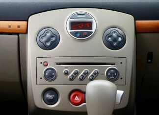 czyszczenie klimatyzacji samochodowejczyszczenie klimatyzacji samochodowej