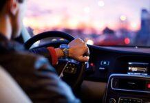 Jak wypożyczyć samochód w Toruniu