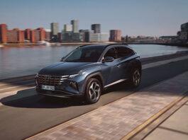 Jazda testowa Hyundai
