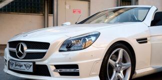 Bezpieczny zakup używanego auta